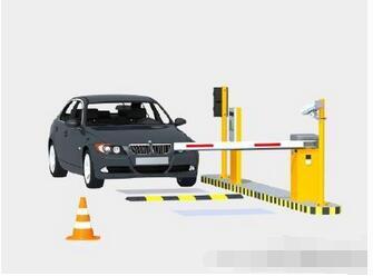 2016驾考科目二考试有可能增至九项停车取卡、窄路调头较难