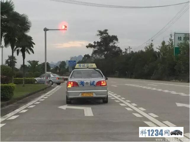 c12.jpg