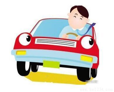 新规实施,想考驾照的花一分钟看看吧,尤其是正在学车的学员