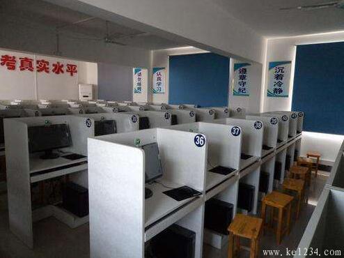 桂林平乐县科目一考场位置_平乐县科目一考试流程