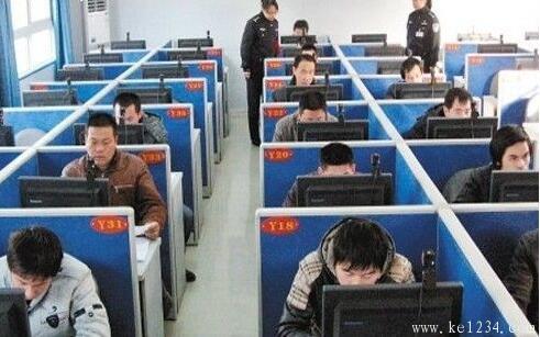 桂林灵川县科目一考场位置_灵川县科目一考试流程