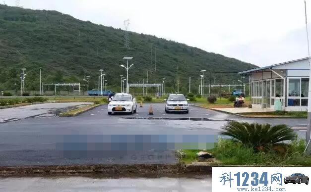 兴安县灵渠驾校报名_兴安灵渠驾校在什么位置_兴安县灵渠机动车驾驶员培训学校
