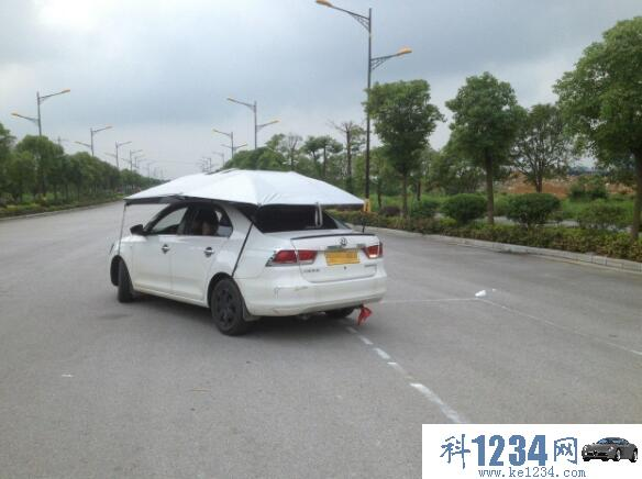桂林安驾驾校报名_桂林安驾驾校在什么位置_桂林市安驾机动车驾驶员培训有限公司