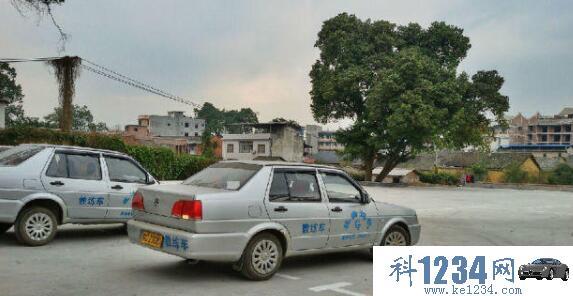 桂涛2.jpg