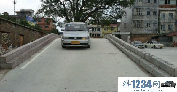 临桂县桂涛驾校报名_临桂桂涛驾校在什么位置_临桂县桂涛驾驶员培训有限公司