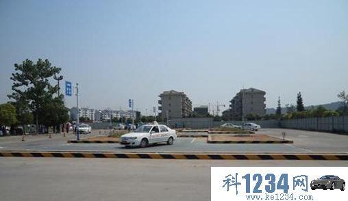 灵川成达驾校报名_灵川成达驾校在什么位置_桂林灵川县成达汽车驾驶员培训有限公司