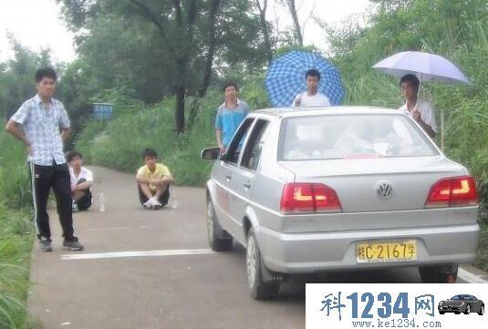 灵川县速才驾校报名_灵川速才驾校在什么位置_灵川县速才机动车驾驶员培训有限公司