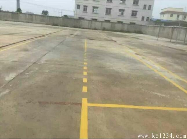 灌阳县驾校报名_灌阳驾校在什么位置_灌阳县机动车驾驶员培训学校