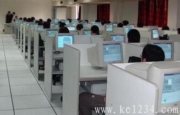 桂林市科目一、科目四考场注意事项
