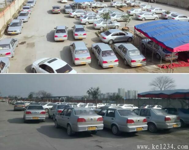 柳州华升驾校报名地址_学车选择柳州华升驾校的理由
