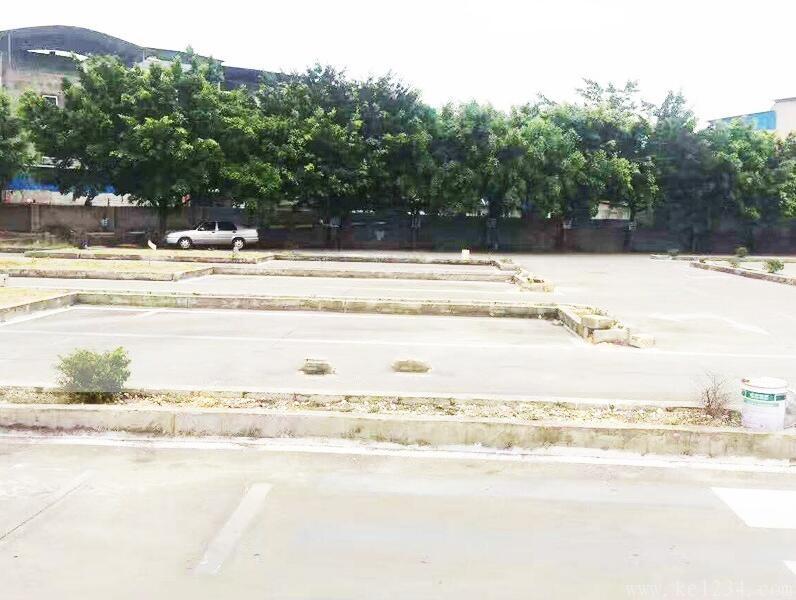 柳州市荣达驾校位置_报名学费_柳州驾校选择