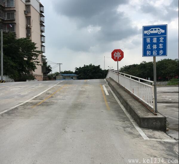 柳州市荣威驾校_报名学费_为什么选择荣威驾校