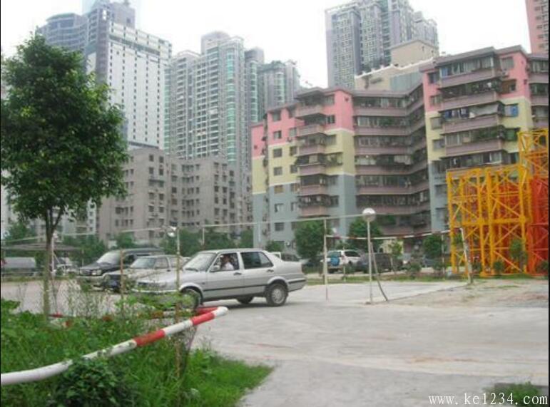 柳州市钢安驾校位置在哪_钢安驾校报名学费_柳州驾校选择